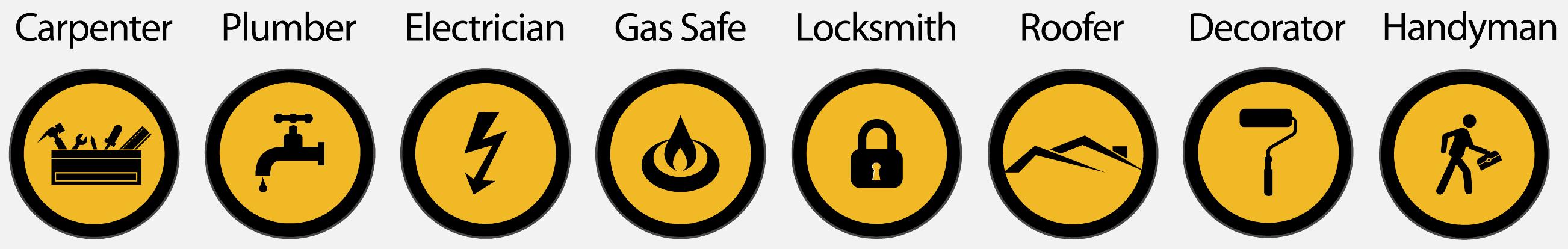 adrem-icons